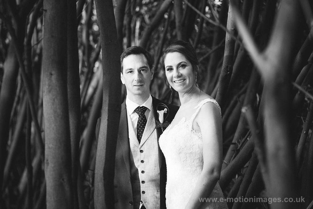 Karen_and_Nick_wedding_380_B&W_web_res.JPG