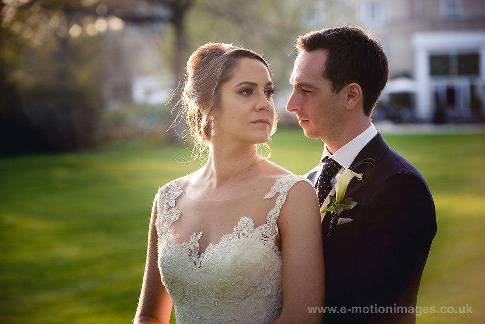 Karen_and_Nick_wedding_379_web_res.JPG