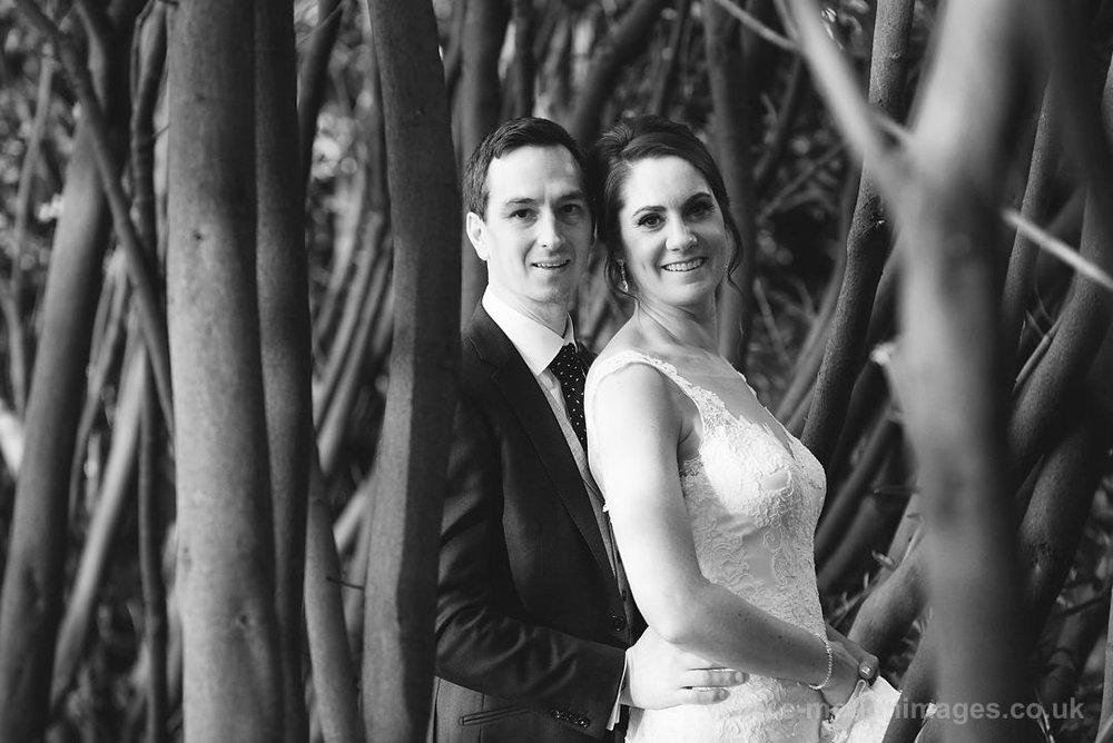 Karen_and_Nick_wedding_381_B&W_web_res.JPG