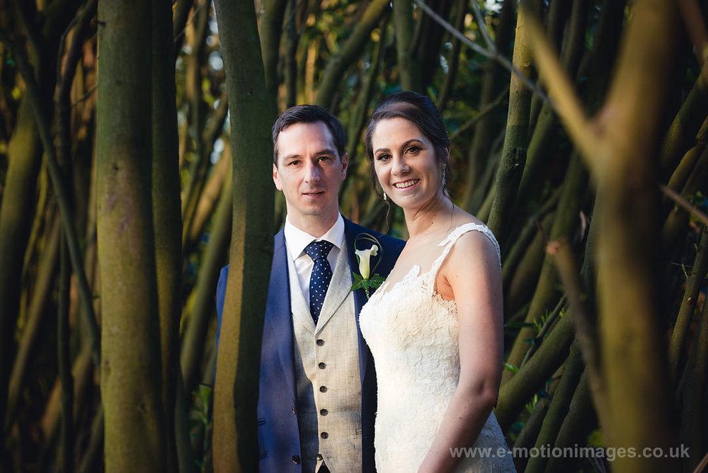 Karen_and_Nick_wedding_380_web_res.JPG
