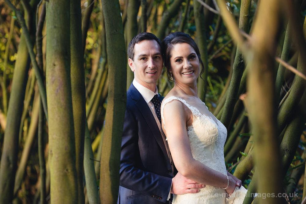 Karen_and_Nick_wedding_381_web_res.JPG