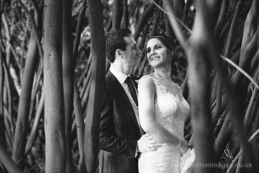 Karen_and_Nick_wedding_382_B&W_web_res.JPG