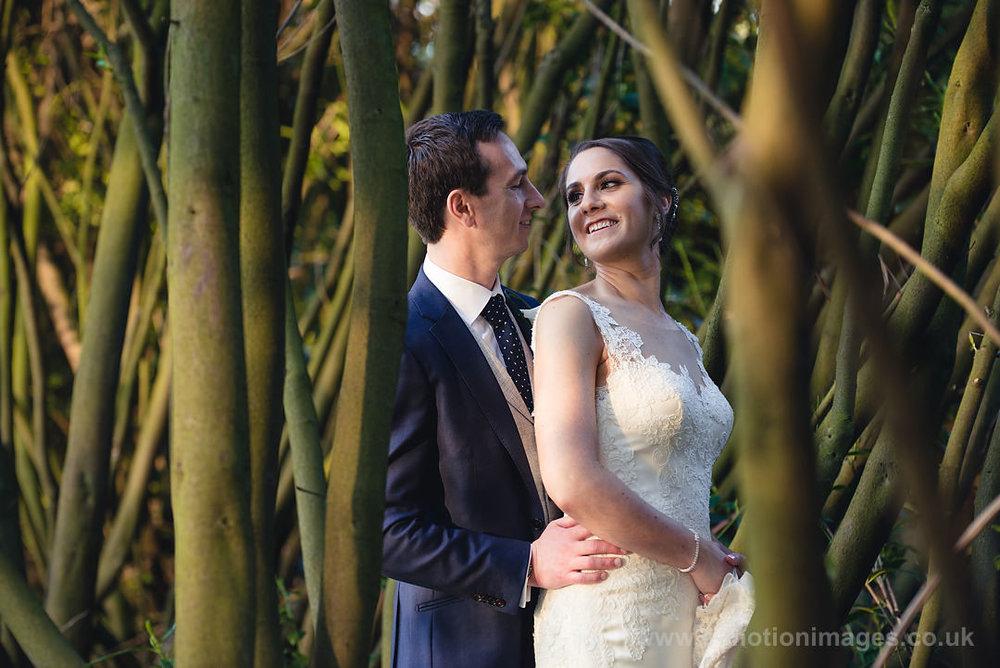 Karen_and_Nick_wedding_382_web_res.JPG