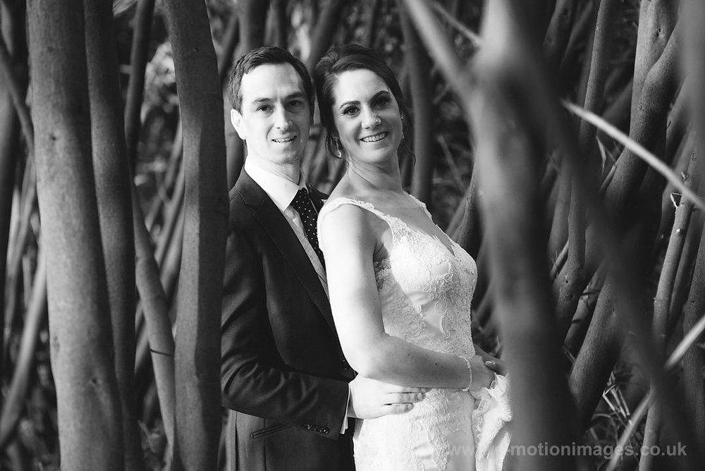 Karen_and_Nick_wedding_383_B&W_web_res.JPG
