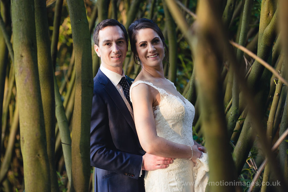 Karen_and_Nick_wedding_383_web_res.JPG