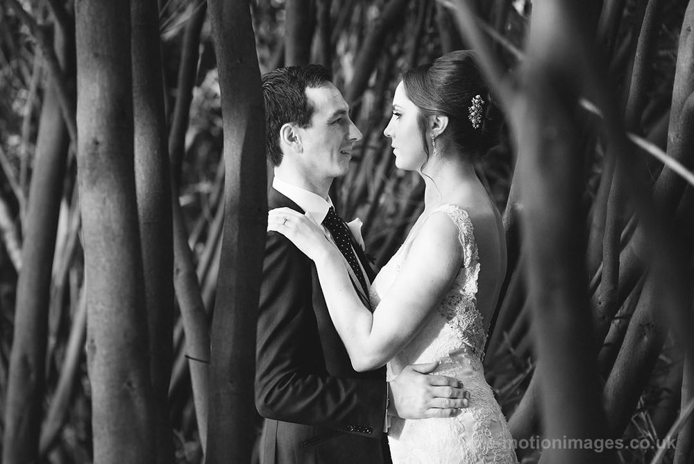 Karen_and_Nick_wedding_384_B&W_web_res.JPG