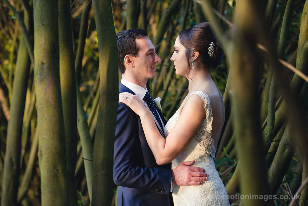 Karen_and_Nick_wedding_384_web_res.JPG