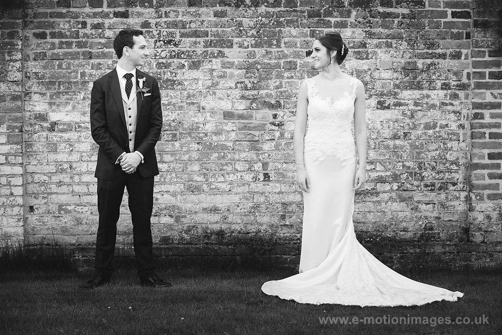 Karen_and_Nick_wedding_385_B&W_web_res.JPG