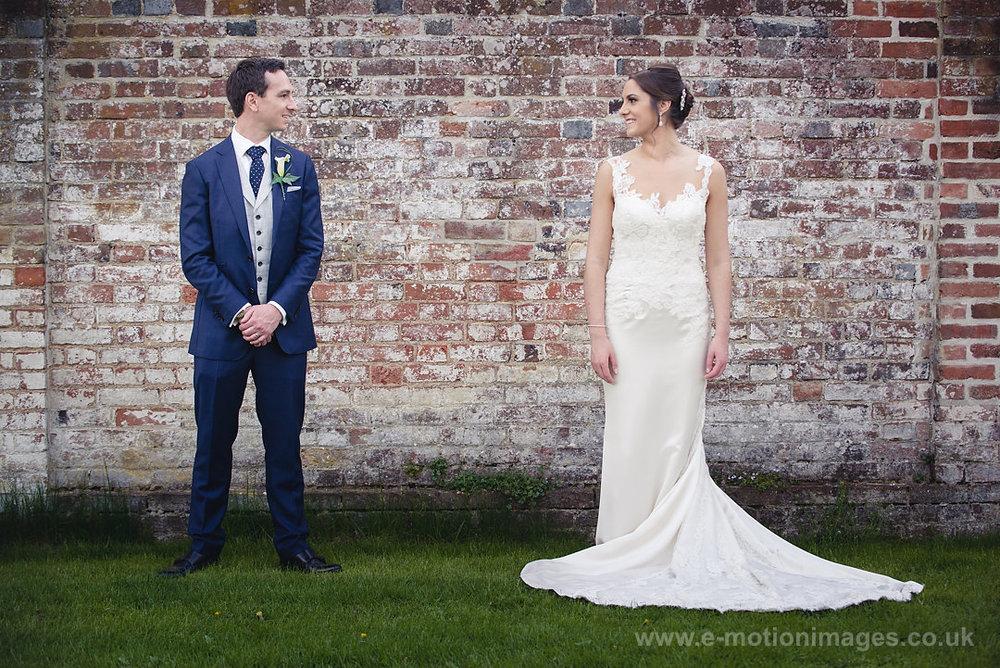 Karen_and_Nick_wedding_385_web_res.JPG