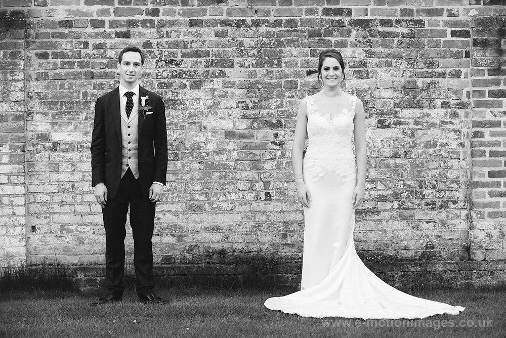 Karen_and_Nick_wedding_386_B&W_web_res.JPG