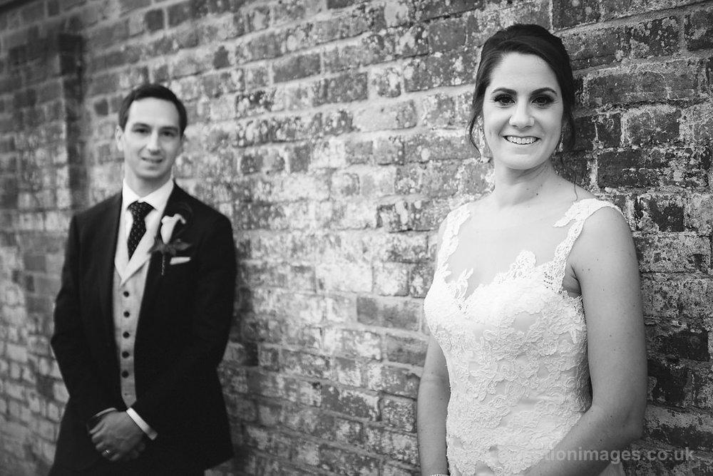 Karen_and_Nick_wedding_387_B&W_web_res.JPG
