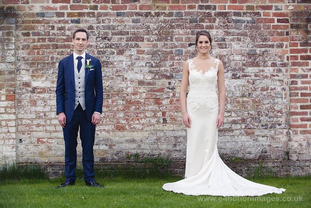 Karen_and_Nick_wedding_386_web_res.JPG