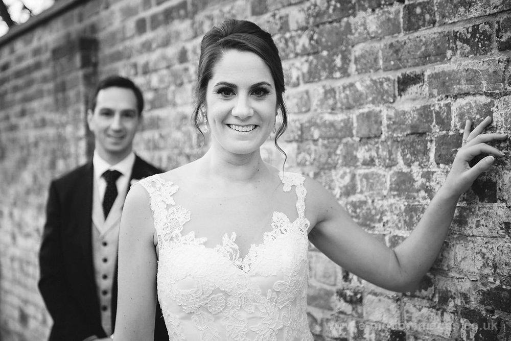 Karen_and_Nick_wedding_388_B&W_web_res.JPG