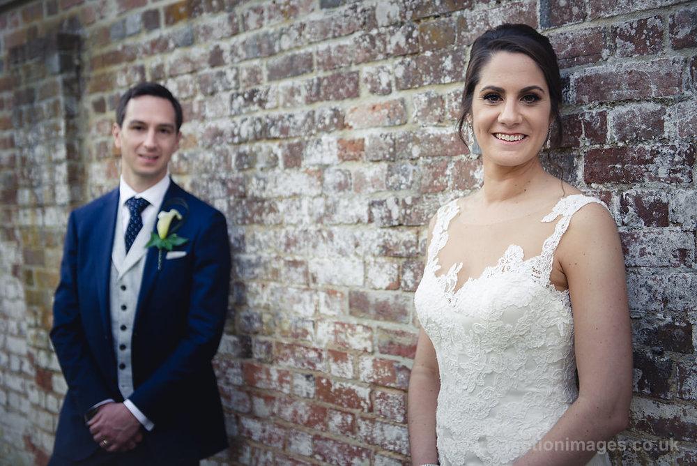Karen_and_Nick_wedding_387_web_res.JPG