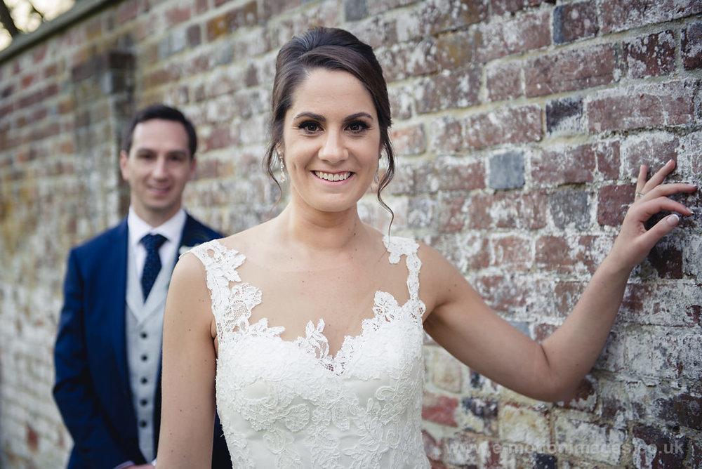 Karen_and_Nick_wedding_388_web_res.JPG