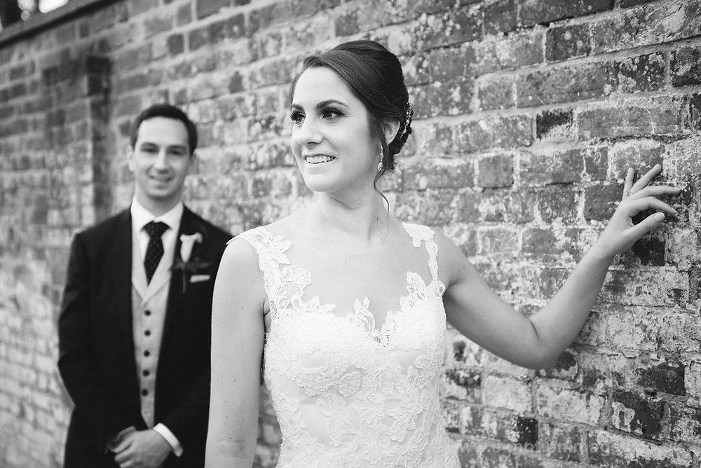 Karen_and_Nick_wedding_389_B&W_web_res.JPG