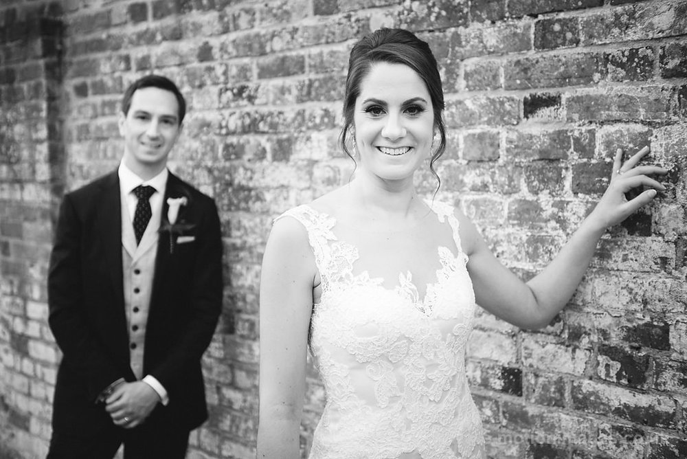 Karen_and_Nick_wedding_390_B&W_web_res.JPG