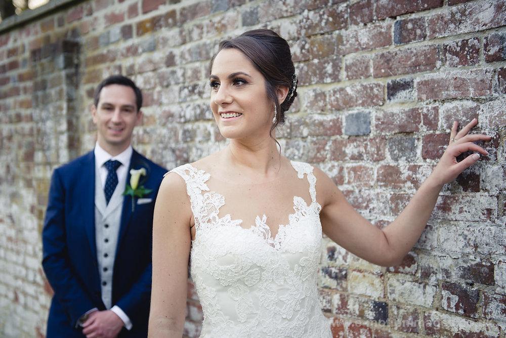 Karen_and_Nick_wedding_389_web_res.JPG