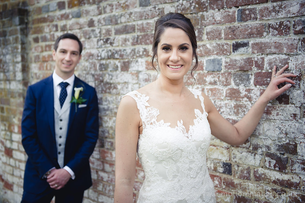Karen_and_Nick_wedding_390_web_res.JPG