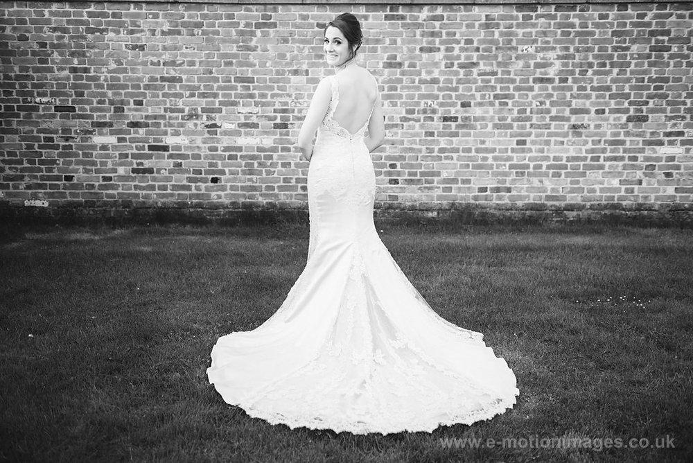 Karen_and_Nick_wedding_391_B&W_web_res.JPG