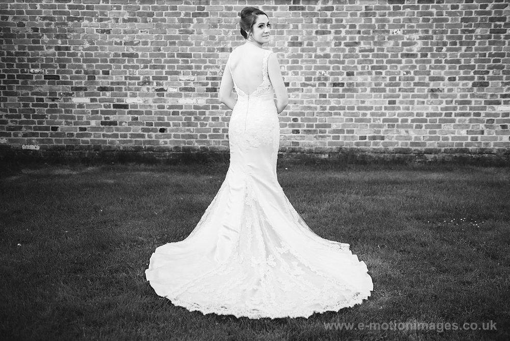 Karen_and_Nick_wedding_392_B&W_web_res.JPG