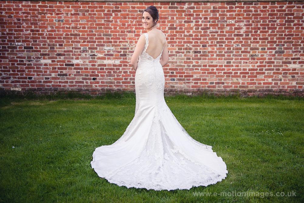 Karen_and_Nick_wedding_391_web_res.JPG