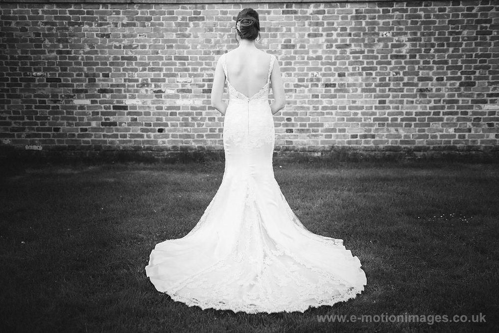 Karen_and_Nick_wedding_393_B&W_web_res.JPG