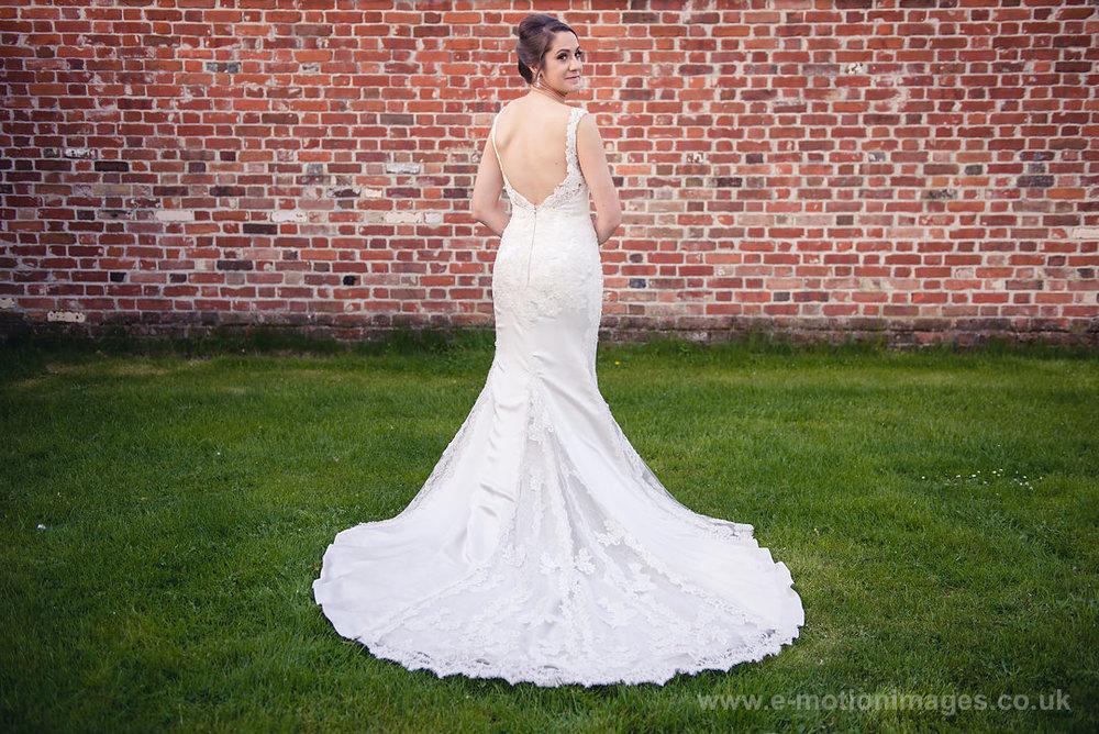 Karen_and_Nick_wedding_392_web_res.JPG