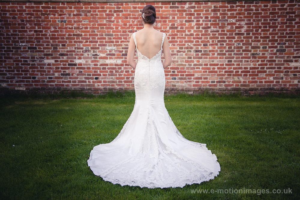 Karen_and_Nick_wedding_393_web_res.JPG