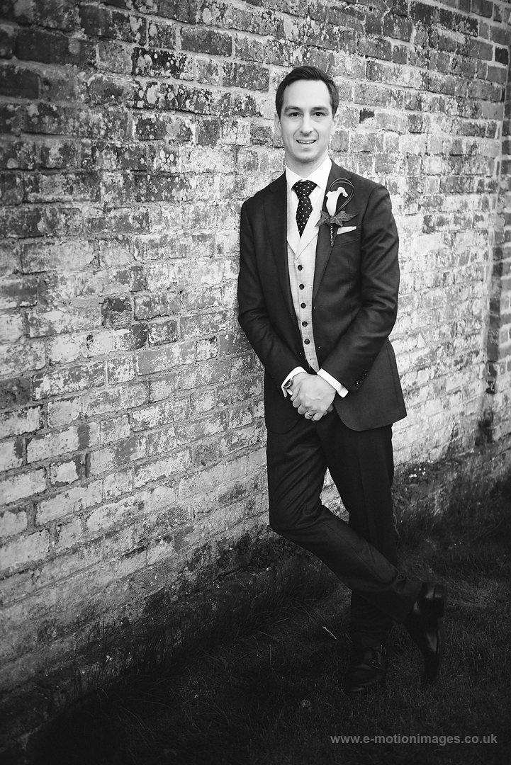 Karen_and_Nick_wedding_394_B&W_web_res.JPG
