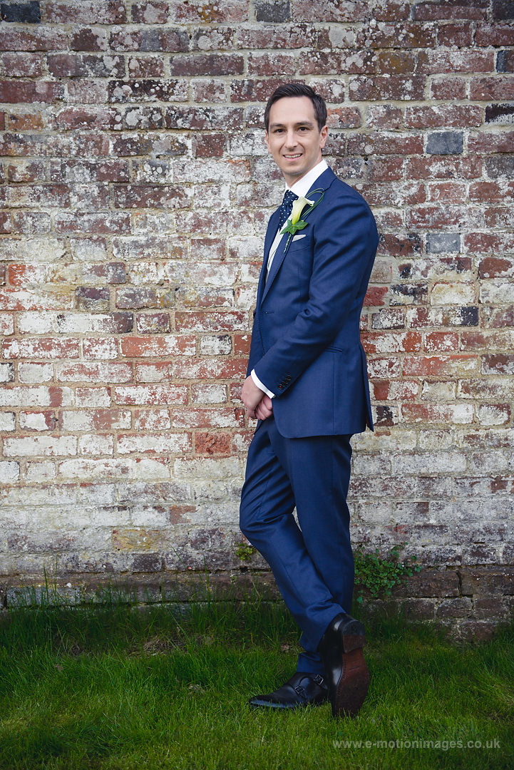 Karen_and_Nick_wedding_395_web_res.JPG