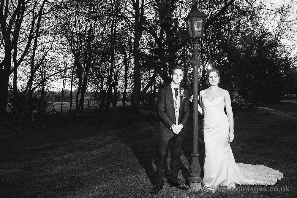 Karen_and_Nick_wedding_397_B&W_web_res.JPG