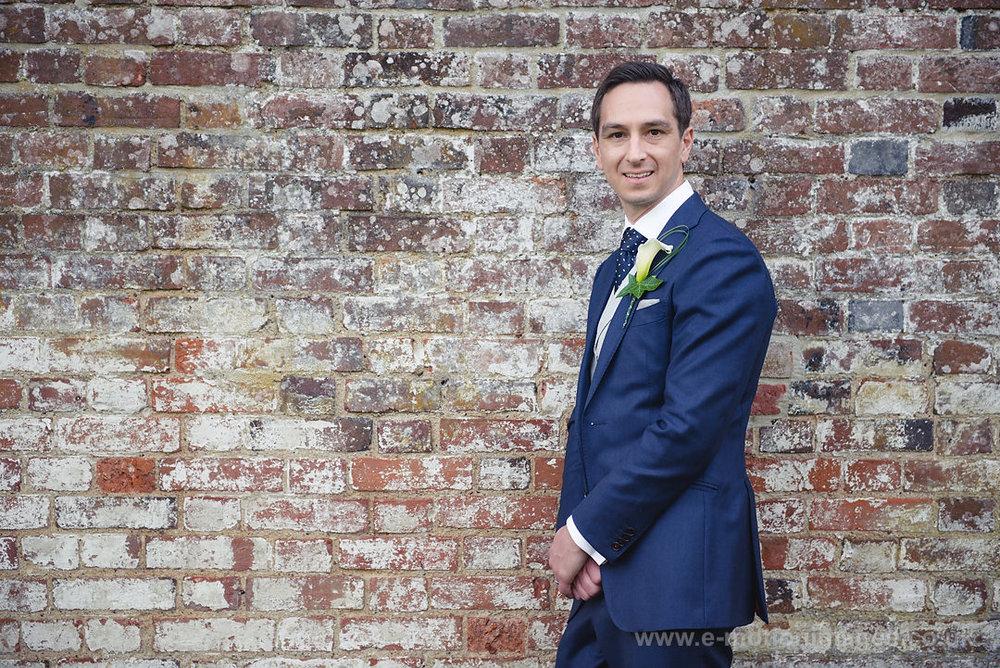 Karen_and_Nick_wedding_396_web_res.JPG