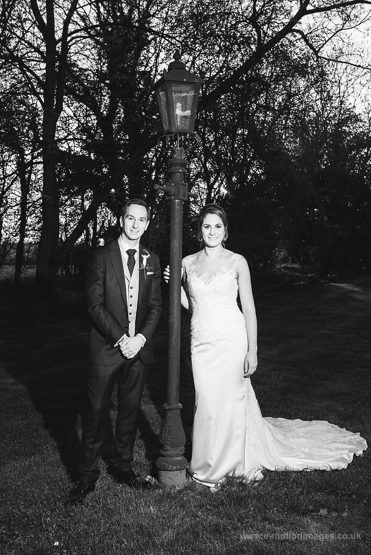 Karen_and_Nick_wedding_398_B&W_web_res.JPG