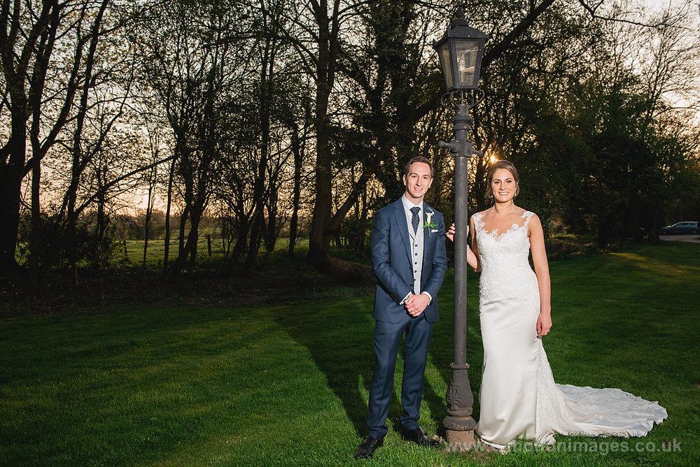 Karen_and_Nick_wedding_397_web_res.JPG