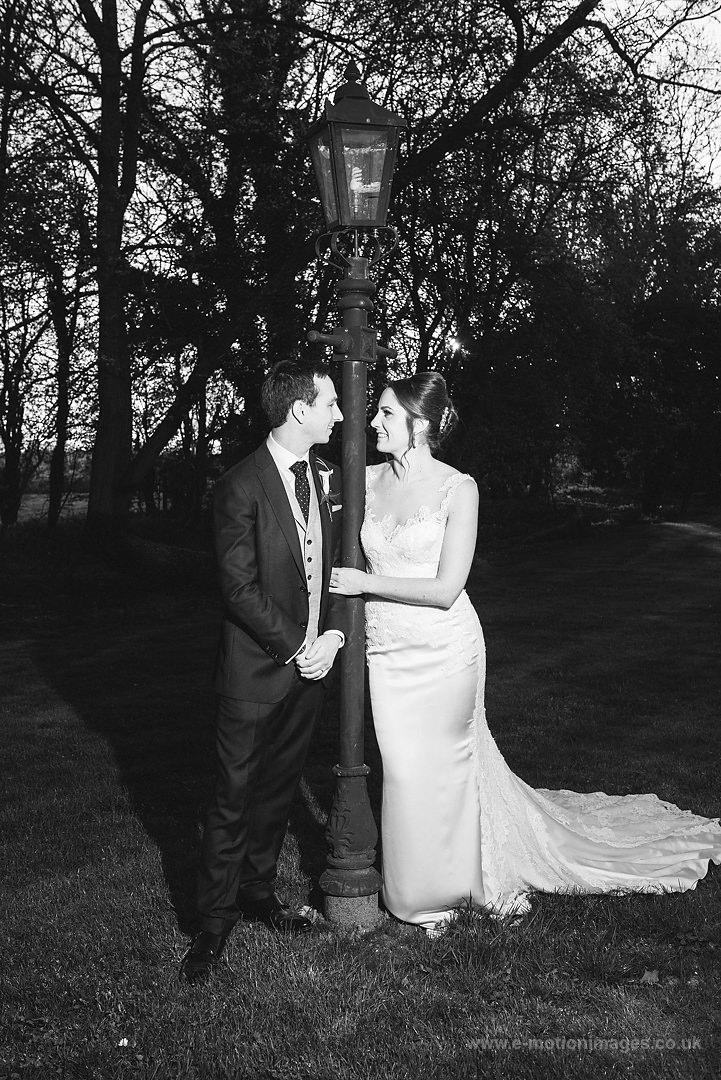 Karen_and_Nick_wedding_399_B&W_web_res.JPG