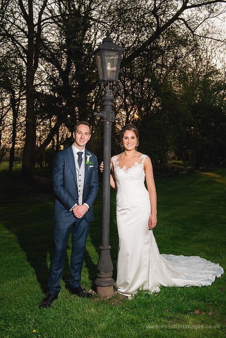 Karen_and_Nick_wedding_398_web_res.JPG