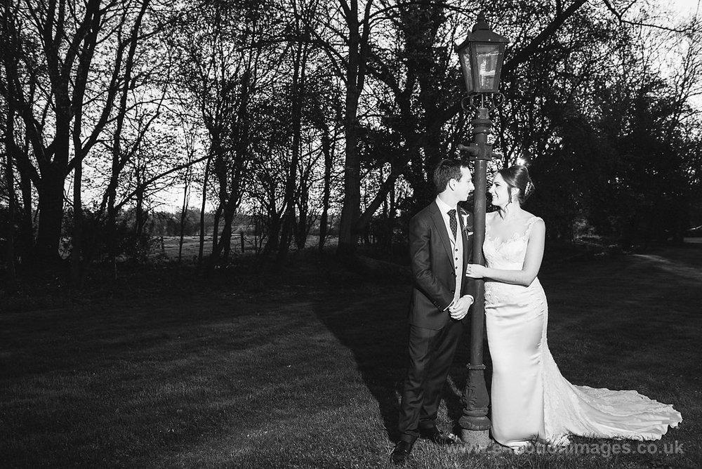 Karen_and_Nick_wedding_400_B&W_web_res.JPG
