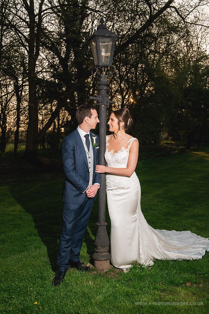 Karen_and_Nick_wedding_399_web_res.JPG
