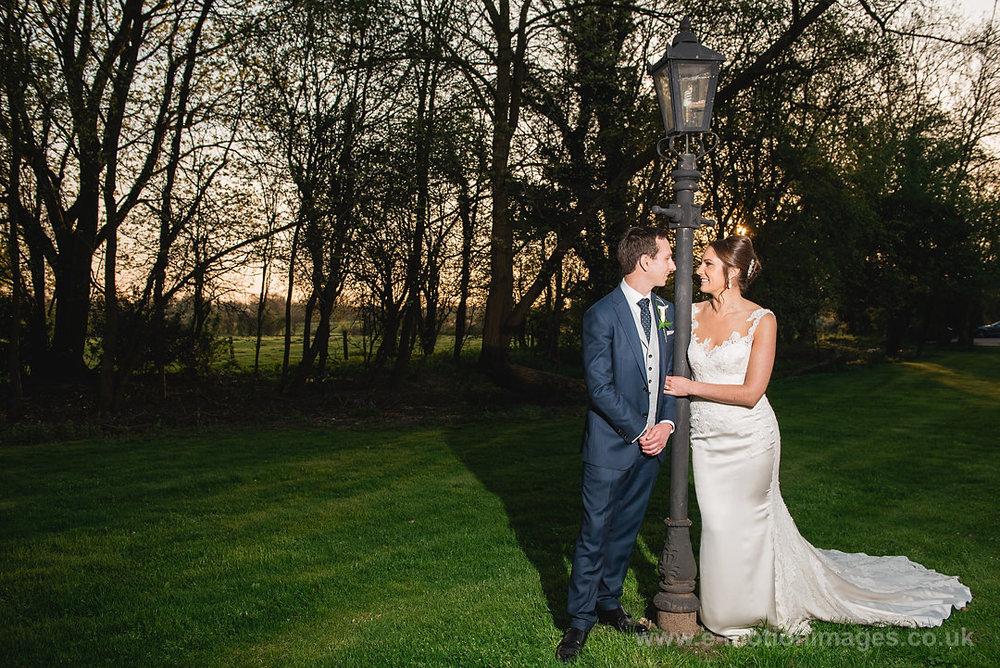 Karen_and_Nick_wedding_400_web_res.JPG