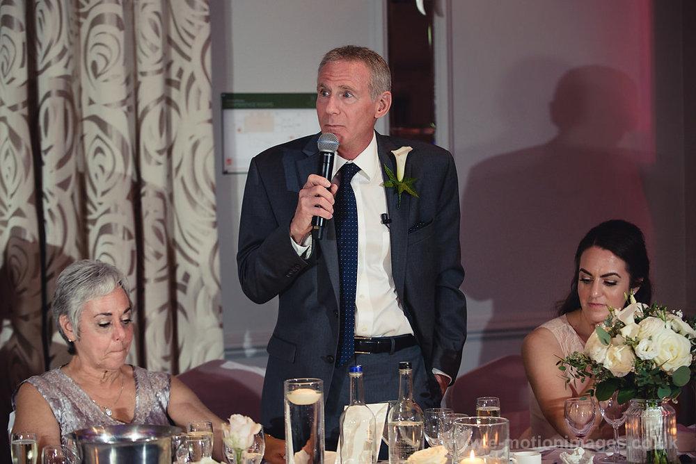 Karen_and_Nick_wedding_402_web_res.JPG