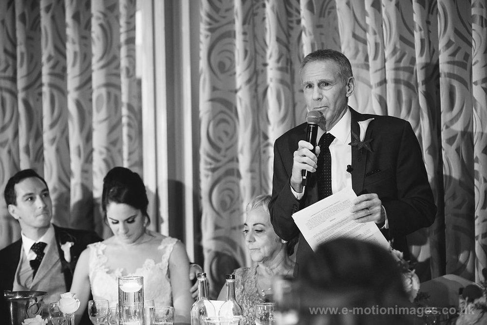 Karen_and_Nick_wedding_403_B&W_web_res.JPG