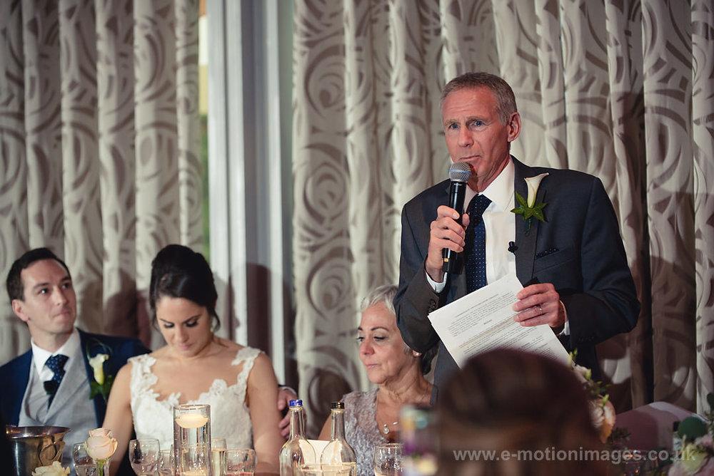 Karen_and_Nick_wedding_403_web_res.JPG