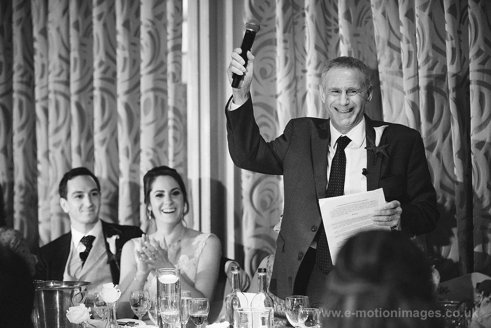 Karen_and_Nick_wedding_404_B&W_web_res.JPG