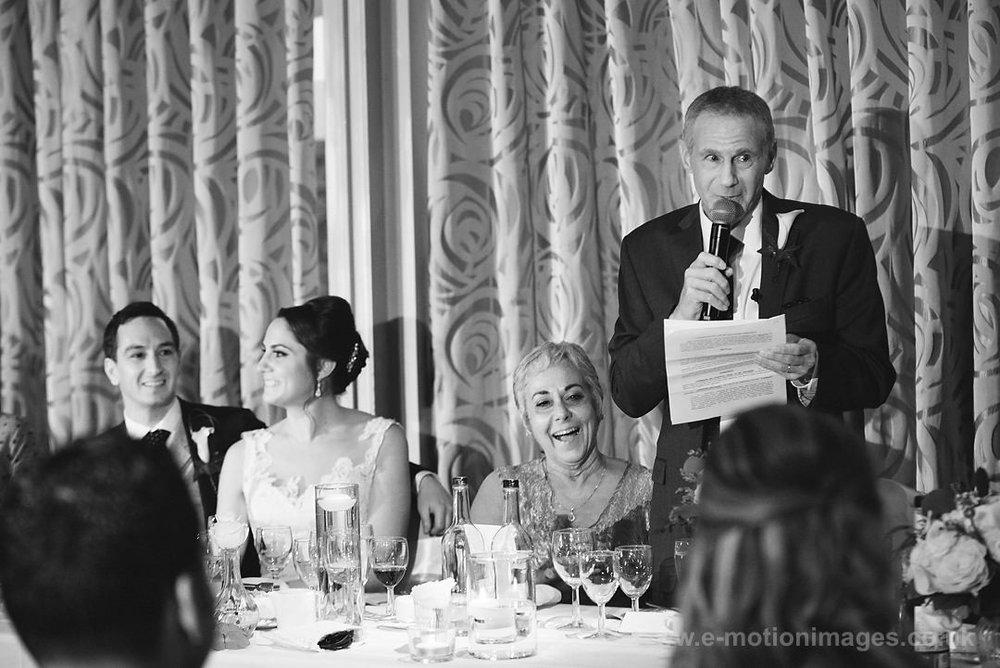 Karen_and_Nick_wedding_406_B&W_web_res.JPG