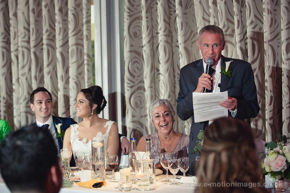 Karen_and_Nick_wedding_406_web_res.JPG
