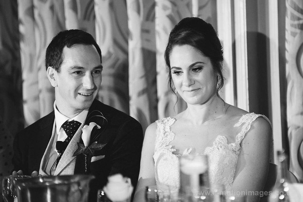 Karen_and_Nick_wedding_407_B&W_web_res.JPG