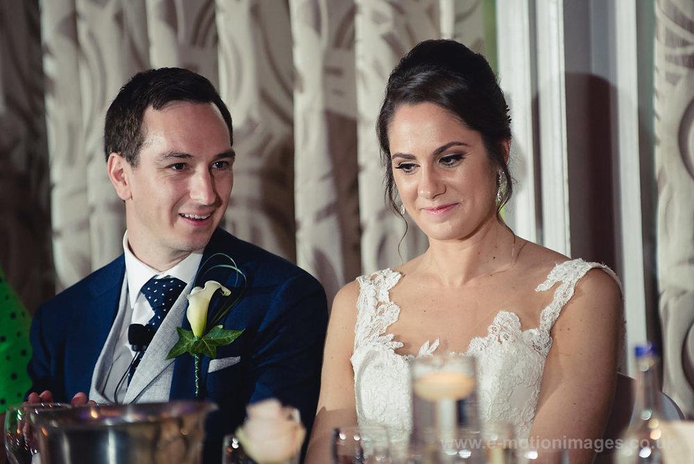Karen_and_Nick_wedding_407_web_res.JPG
