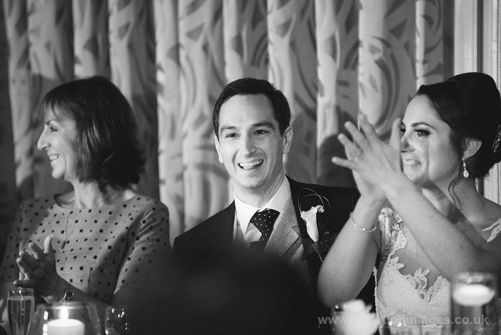 Karen_and_Nick_wedding_408_B&W_web_res.JPG