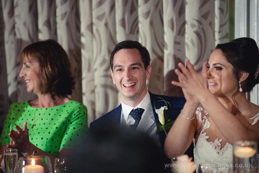 Karen_and_Nick_wedding_408_web_res.JPG